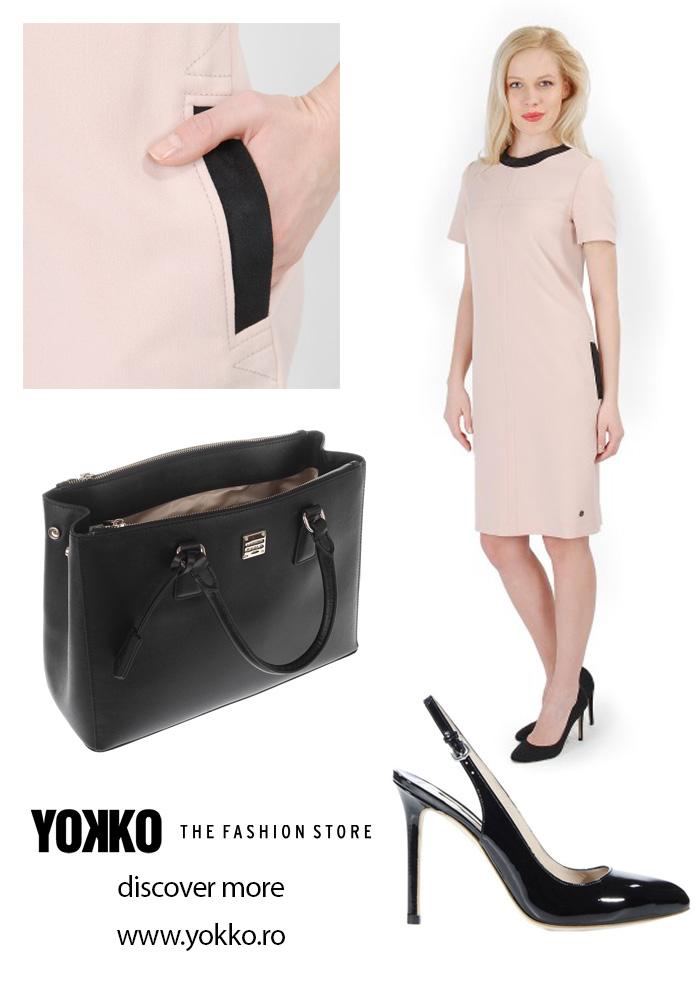 Yokko_tinta_office_casual