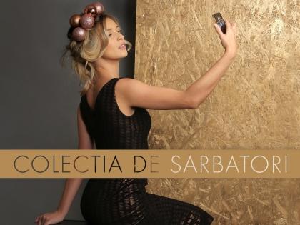 Colectia de Sarbatori 2017
