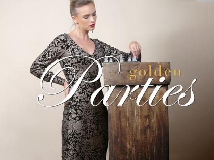 Golden Parties