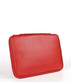 Geanta notebook 11