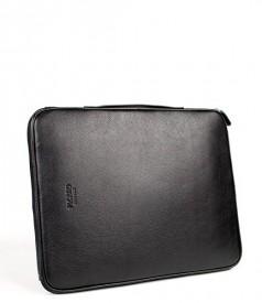 Geanta notebook 15