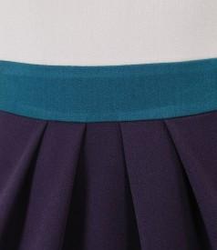 Rochie eleganta in 3 culori
