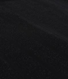 Rochie de ocazie din viscoza cu fir metalic